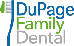 DuPage Family Dental