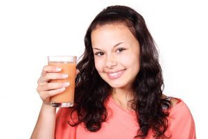 Are Your Drinks Attacking Your Teeth?